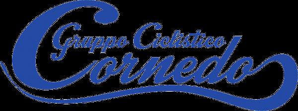 Gruppo Ciclistico Cornedo Logo