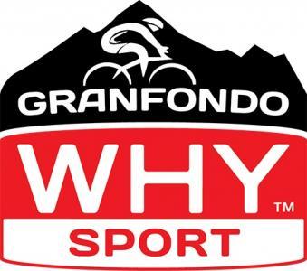 Granfondo WhySport 2018
