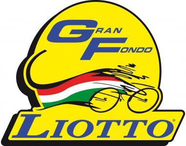 GRANFONDO LIOTTO Vicenza - 10 aprile 2016